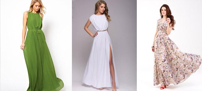 rochie de mireasă eterică