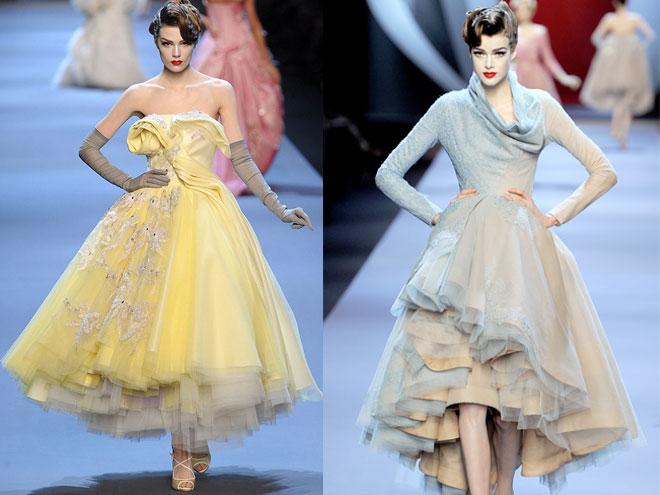 Rochie de bile elegantă