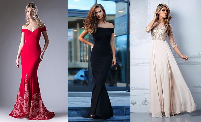 rochie esențială de completat