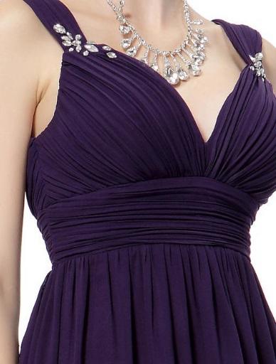 bijuterii pentru rochie de seară