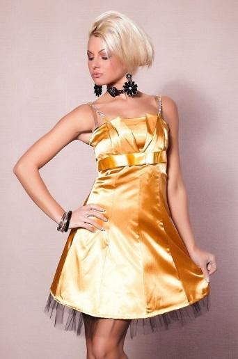 bijuterii pentru o rochie de petrecere