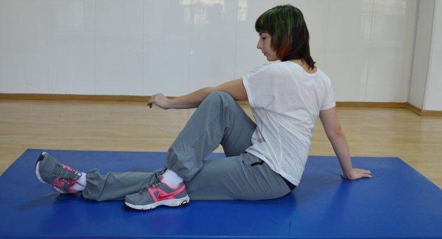 program de fitness