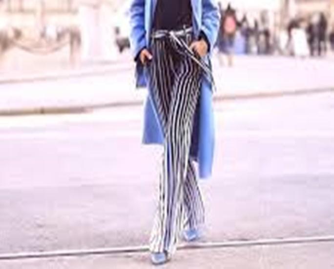 Ce pantaloni sunt la modă anul acesta