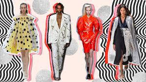 cum să urmezi tendințele modei