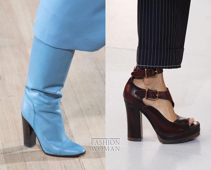обувки адидас