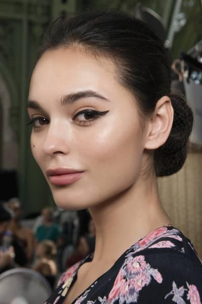 eyeliner de lux