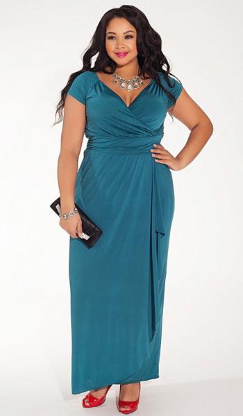 rochie în stil grecesc