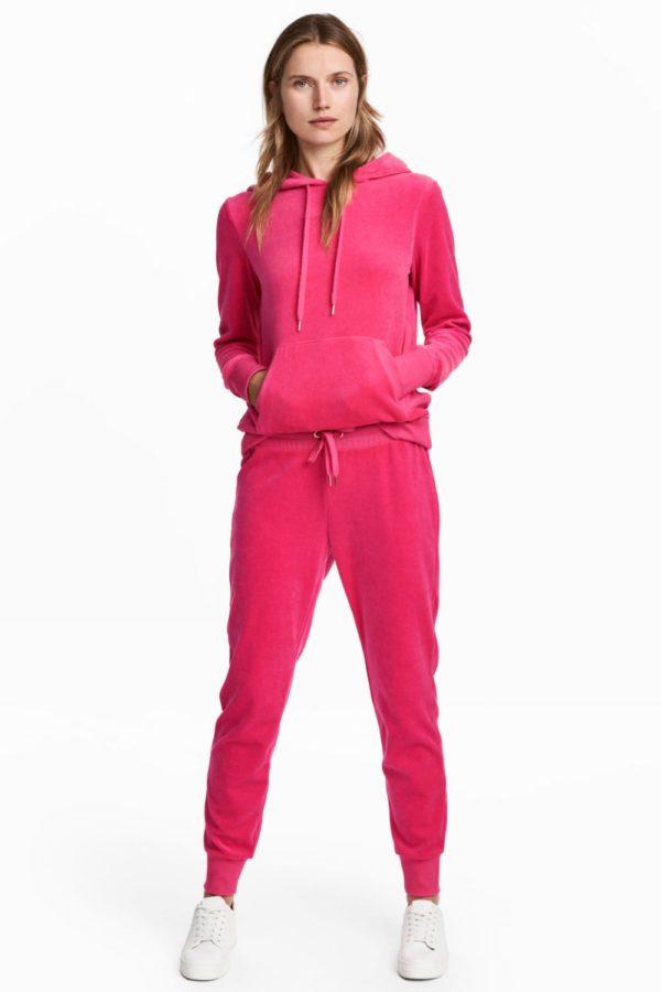 trusa sport roz