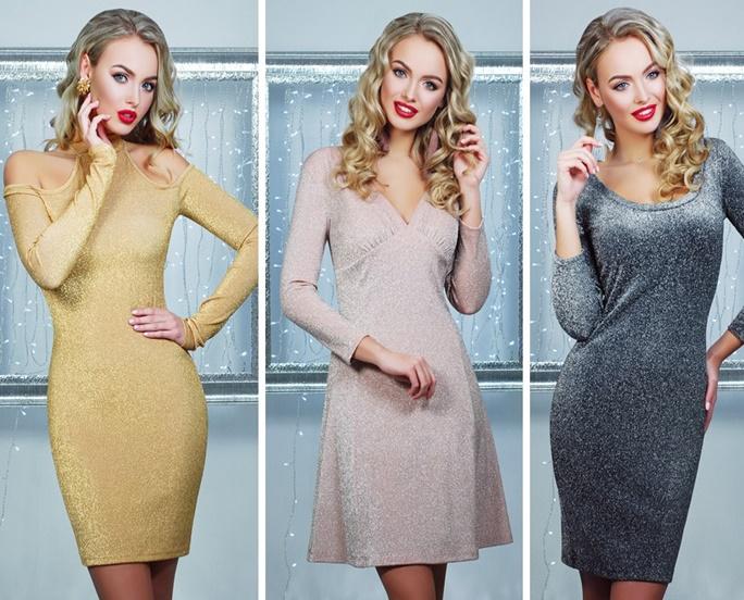 как да изберем правилната вечерна рокля